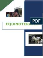 Equinoterapia 1 - Copia