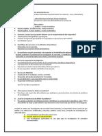 Cuestionario Inv. Mercados Int Parcial 1 (1)