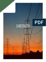 Subestação e Distribuição