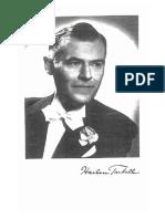 Curso de magia Vol.1 - Harlan Tarbell.pdf