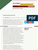 www_aporrea_org_tiburon_a246559_html.pdf