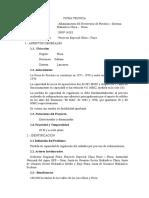 FICHA-TECNICA-verd.docx