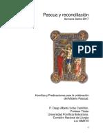 Semana-Sta-2017-Homilías-reflexiones.pdf