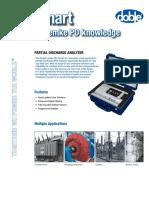 PD-Smart.pdf