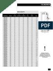 Cilindros neumaticos e hidraulicos (1).pdf
