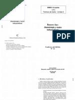 316494681-Roberto-Arlt-dramaturgia-y-teatro-independiente.pdf