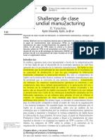 WORD+Challenge+to+World-Class+Manufacturing.en.es TRADUCIDO.pdf