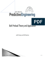 Bolt_Preload-White_Paper.pdf