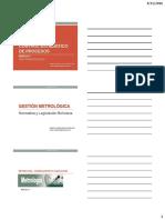 TEMA 2..pdf