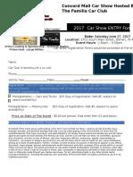 2017 GCS ENTRY FinalForm.pdf