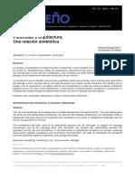 Dialnet-PublicidadYArquitecturaUnaRelacionSimbiotica-5087856.pdf
