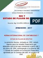 EXPOSICION formulacion.pptx