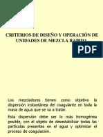 Diseno_y_operacion_mezclador (1)