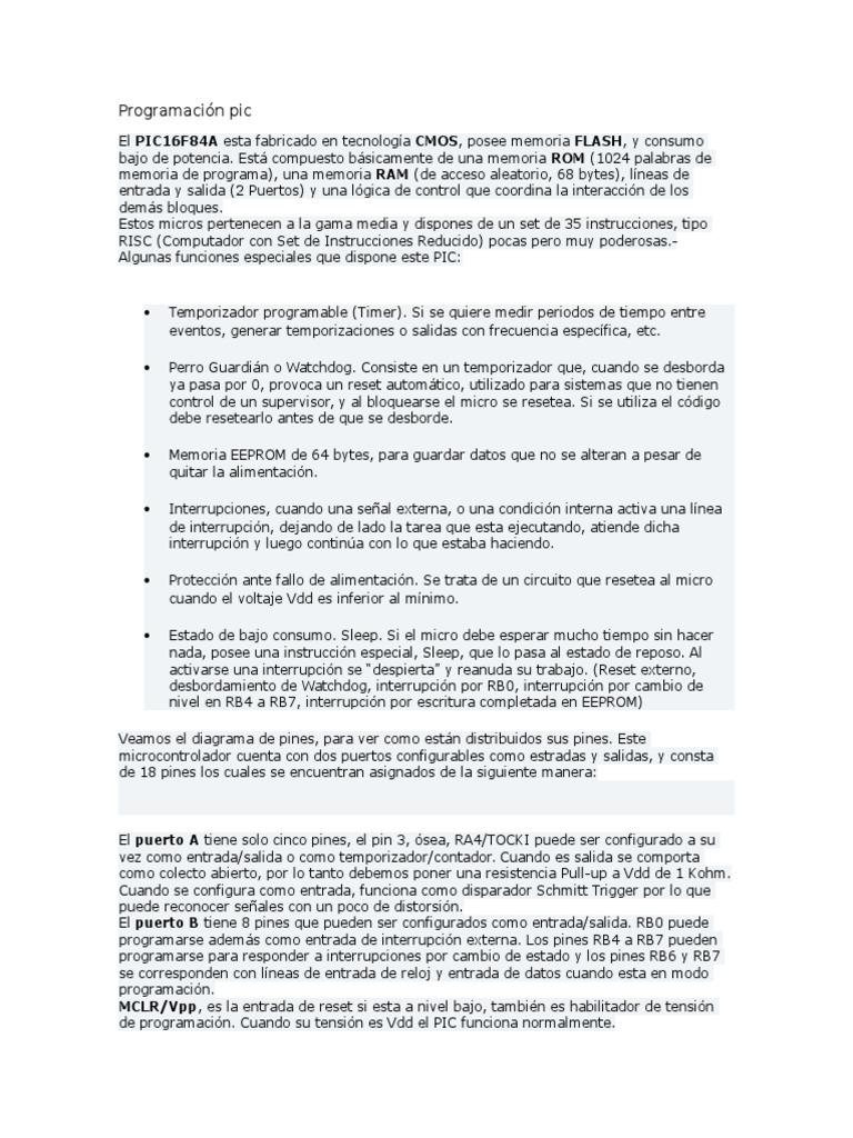 Bonito Reanudar Instrucciones De Escritura Friso - Ejemplo De ...