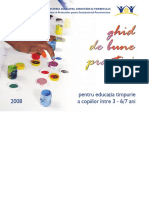 Ghid_de_bune_practici.pdf