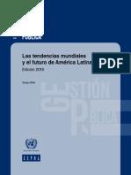 Tendencias mundiales y el futuro de Latinoamérica.pdf