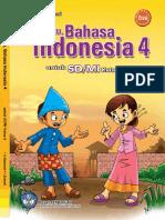 Subarwati Sd Kls 4 Bhs Indonesia