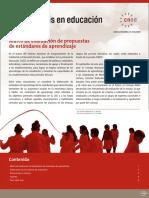 201212N08.pdf