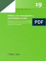 Serie-Debate-Nro-19-web.pdf