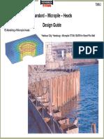 Presentation - Ishebeck - Design Guide TITAN Heads(1)