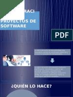 administracion-de-proyectos-de-software.pptx