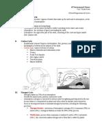 unit 5  natural biogeochemical cycles - copy