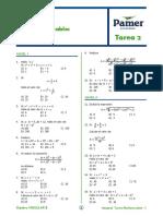 3.  Algebra_2_Tarea.pdf