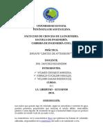 PROYECTO-ATTERBERG-preliminar
