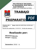 LaboCD_Preparatorio3