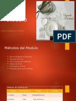 1.-Etiqueta y Protocolo