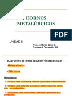 Hornos de Fundicion ICM2017.pdf