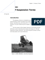 Glossary of Suspension Terms.pdf