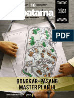 GERBATAMA PALING FINAL.pdf