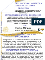 Proyecto Final Crianza