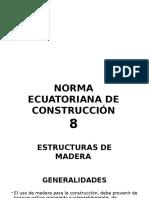 NORMA_ECUATORIANA_DE_LA_CONSTRUCCION_NEC (1).pptx