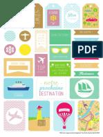 printable_etiquettes_voyage.pdf