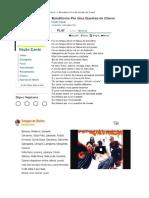 Banditismo Por Uma Questao de Classe - Nação Zumbi - Material de Apoio.pdf