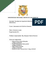 informe-de-quimica-4 (2).docx