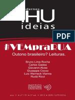 191xcadernosihuideias_VEMPRARUA