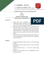 kebijakan rawat jalan rawat inap.docx