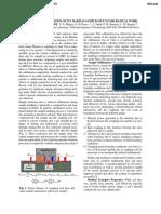 jpl scientific paper