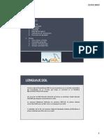 comandos DDL y DML MySQL.pdf
