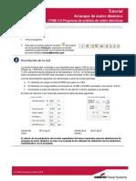 ArranqMotorDin.pdf