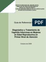 GRR_Vaginitis Infecciosa.pdf