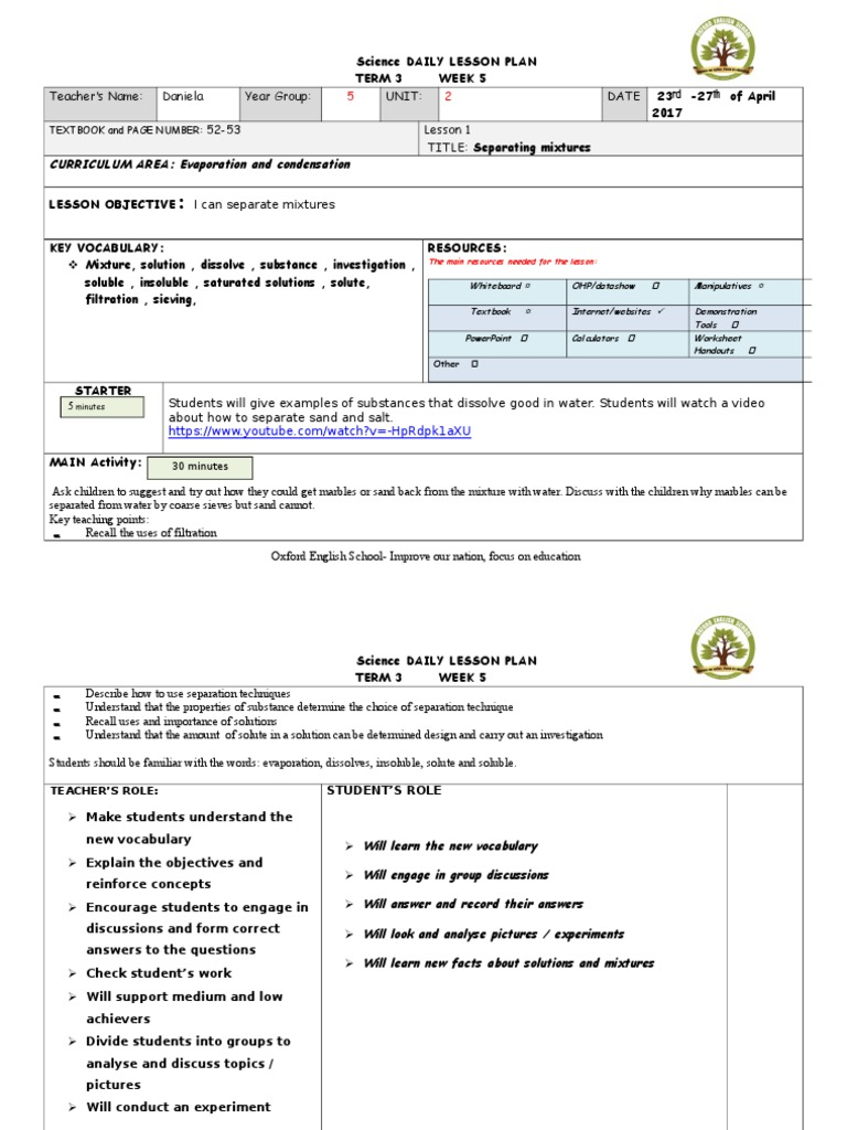 worksheet Soluble And Insoluble Substances Worksheets workbooks soluble and insoluble substances worksheets free science plan w5 1 t3 doc lesson solubility worksheets