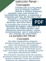 la_jurisdiccion_penal.ppt