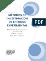 Metodos experimentales.pdf