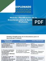 PPT1 Planificación clase 1.ppt