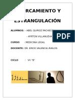 Word Medicina Legal