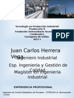 8.MPS y MRP